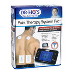 Dr-Ho's Pain Therapy System Pro - Black - 1200