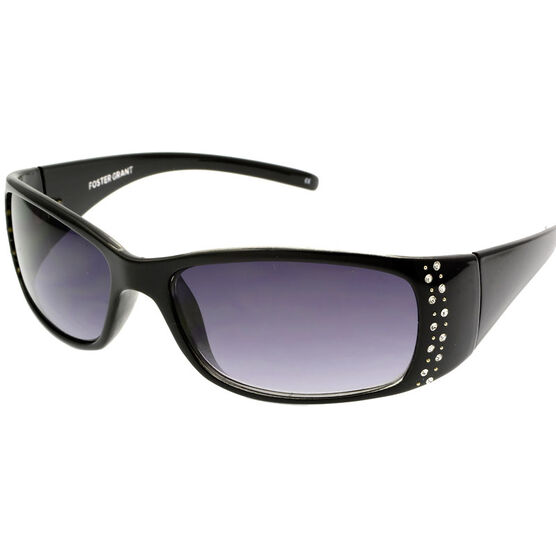 Foster Grant Amber Fashion Sunglasses - 10200778-11