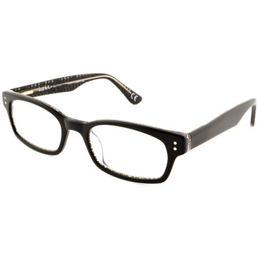 Foster Grant Channing Lace Reading Glasses - 2.50