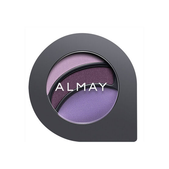 Almay Intense i-Color Eyeshadow - Party Brights - For Brown Eyes