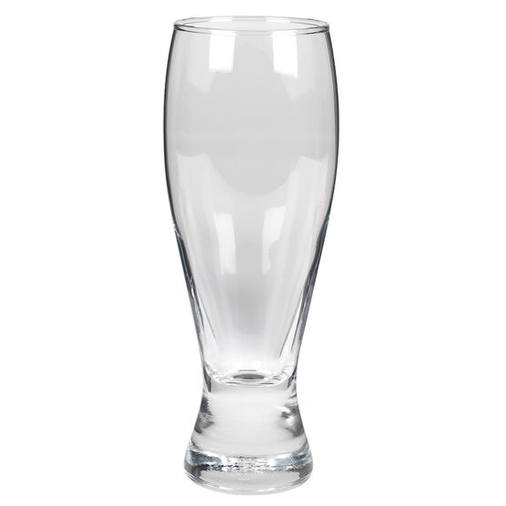 Enoteca Pilsner Beer Glass - Set of 4
