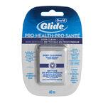 Oral-B Glide Deep Clean Floss - Cool Mint - 40m