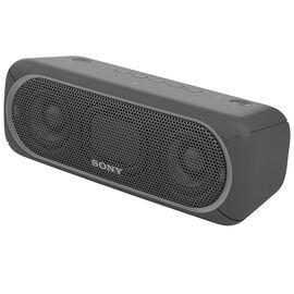 Sony Bluetooth/NFC Wireless Speaker