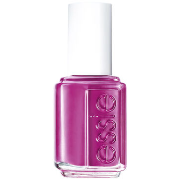 Essie Spring 2015 Collection Nail Lacquer