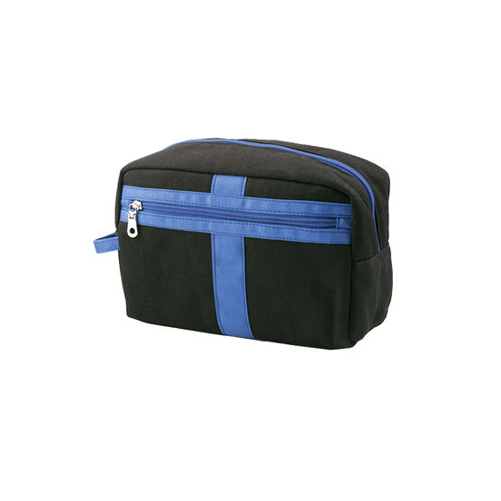 Modella Men's Athletic Bag