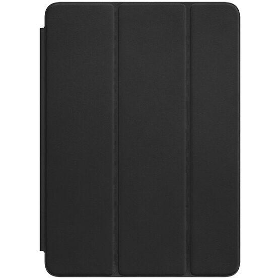 Apple iPad Air Black Smart Case - MF051ZM/A