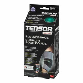 Tensor Sport Elbow Brace - Large/Extra Large