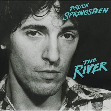 Bruce Springsteen - The River - 2 CD