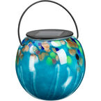 OutDoozie Solar Orb with Handle