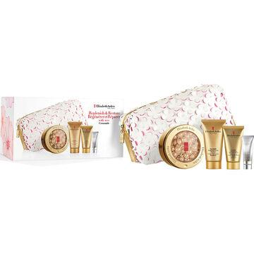 Elizabeth Arden Eight Hour Ceramide Gift Set