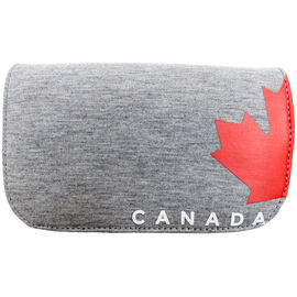 My Tagalongs Canadiana Charger Case - 54134