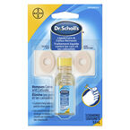 Dr. Scholl's 2 Drop Corn & Callus Remedy