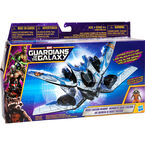 Marvel Guardians of the Galaxy Spacecraft - Assorted