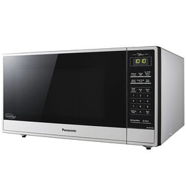 Samsung microwave with price in india