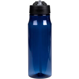 Thermos Hydration Bottle with Straw - 770ml