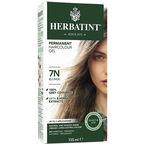 Herbatint Permanent Herbal Haircolour Gel - 7N Blonde