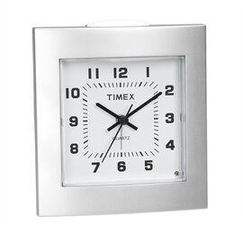 Timex Bedside QA Alarm Clock - 3662T