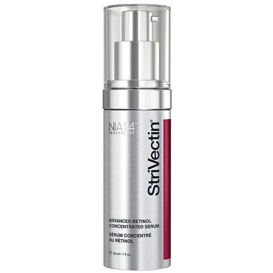 StriVectin Advanced Retinol Concentrated Serum - 30ml