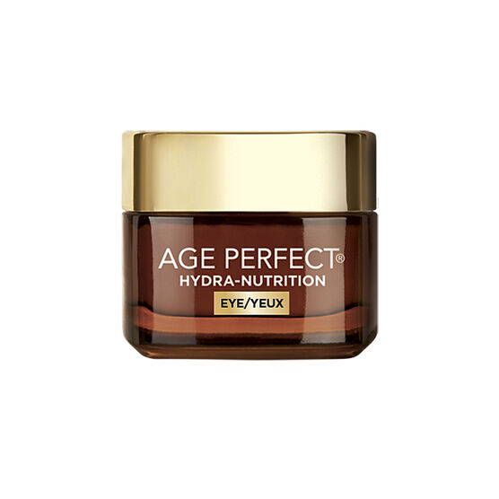 L'Oreal Age Perfect Hydra-Nutrition Eye Balm - 15ml