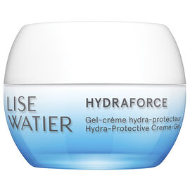 Lise Watier HydraForce Hydra-Protective Crème-Gel - Normal to Combination Skin - 45ml