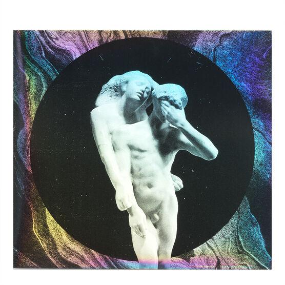 Arcade Fire - Reflektor - CD