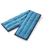 iRobot Braava Wet Mop Washable Pads - Blue - 4475783