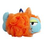 Razz Razzable Animal Sponge - Assorted