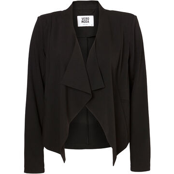Vero Moda New Mary Short Blazer - Assorted