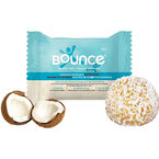 Bounce Energy Ball - Coconut Macadamia Protein Blast - 40g
