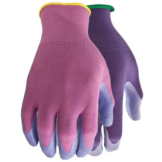 Watson Dirty Deeds Women's Garden Gloves - Assorted
