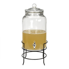 London Drugs Beverage Dispenser - 10.3L