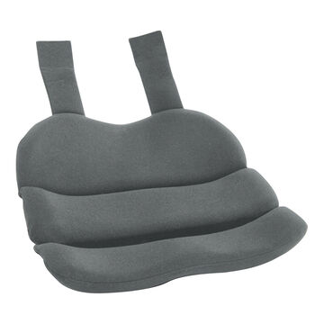 ObusForme Seat Rest - Grey