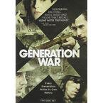 Generation War - DVD