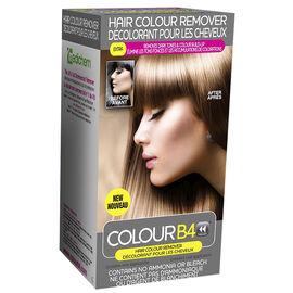 Colour B4 Hair Colour Remover- Extra Strength
