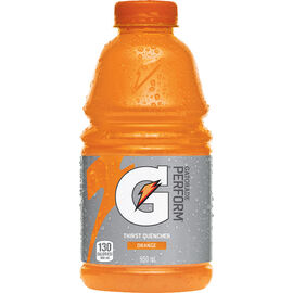 Gatorade Orange - 950ml