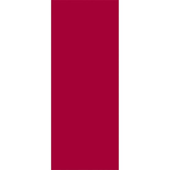Hallmark Scarlet Red Tissue Paper - Elegant Reds - 0199XW 1613