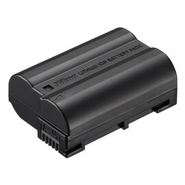 Nikon EN-EL15 Rechargeable Li-ion Battery - 27011