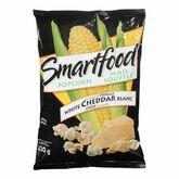 Smartfood Popcorn - White Cheddar - 220g