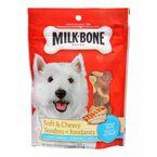 Milkbone Chicken Drumstix - 113g