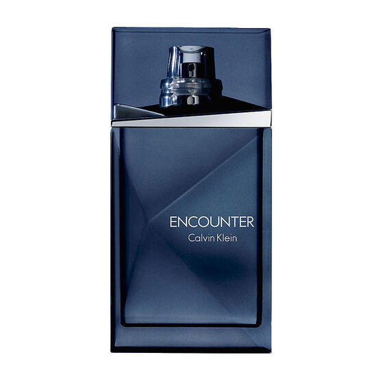 Calvin Klein Encounter Eau de Toilette Spray - 50ml