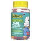 Treehouse Gummies Multivitamins and Minerals - 60's