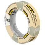 3M Scotch Masking Tape - 24mm x 55m