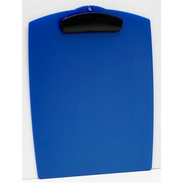 Storex Clipboard - Assorted Colours