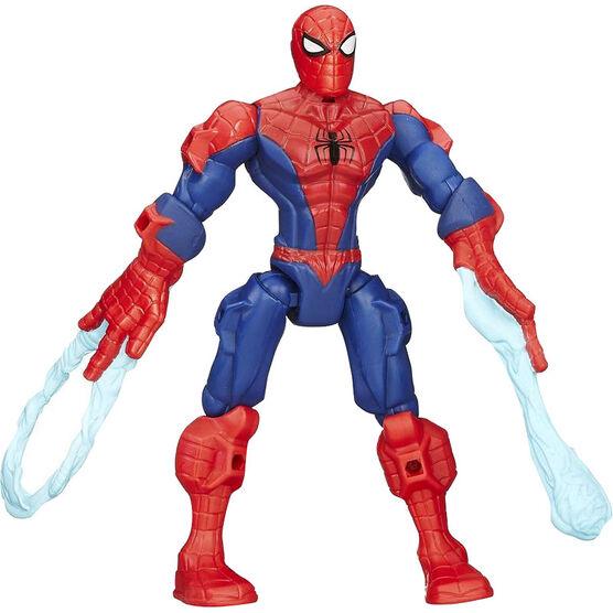 Marvel Avengers Super Heroes Mashers - Assorted