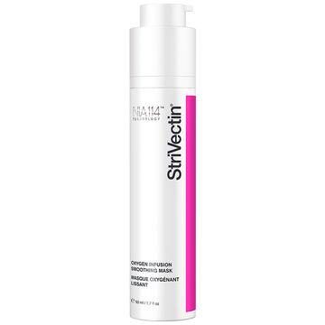 StriVectin Oxygen Infusion Smoothing Mask - 50ml
