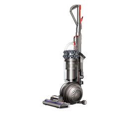 Dyson DC77 Multi Floor Upright Vacuum - 206152-01