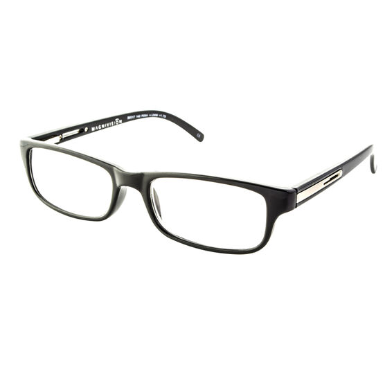 Foster Grant Brandon Men's Reading Glasses - 2.00