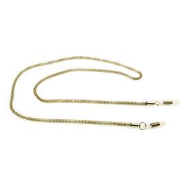 Foster Grant Chain - Silver - 10401637.CG