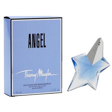 Thierry Mugler Angel Eau de Parfum Spray - 50ml