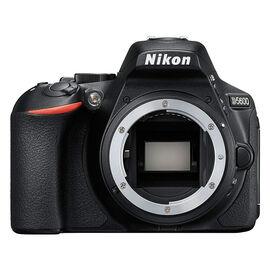 PRE-ORDER: Nikon D5600 Body - 33892